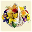 click for detail